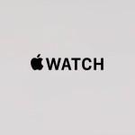 Apple lance 8 nouvelles publicités pour l'Apple Watch
