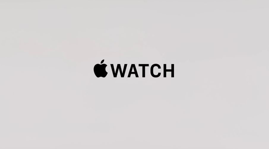 Apple-watch-logo-publicites