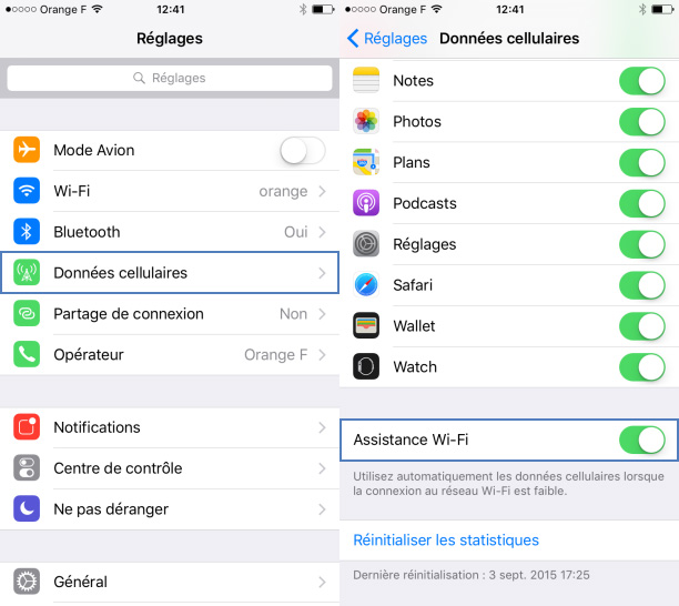Assistance-Wi-Fi-iOS-9