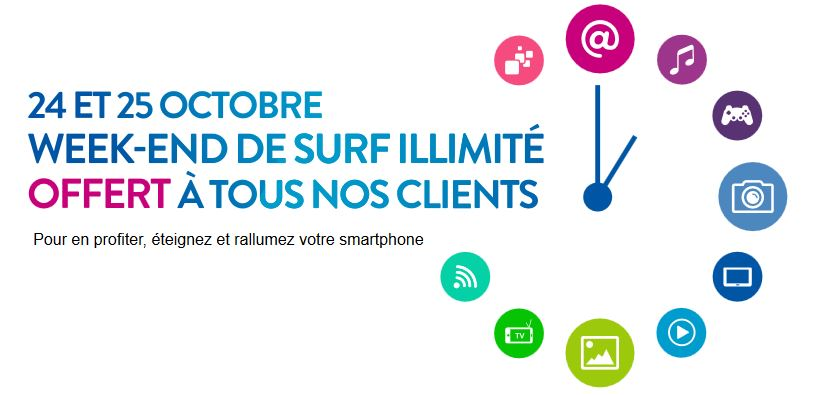 Bouygues-Telecom-4G-illimite-octobre-2015