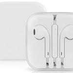 Écouteurs Apple : après les EarPods, les AirPods ?