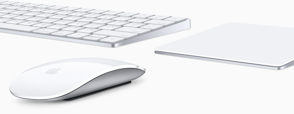 Magic-Keyboard-Magic-Mouse-2-Magic-Trackpad-2