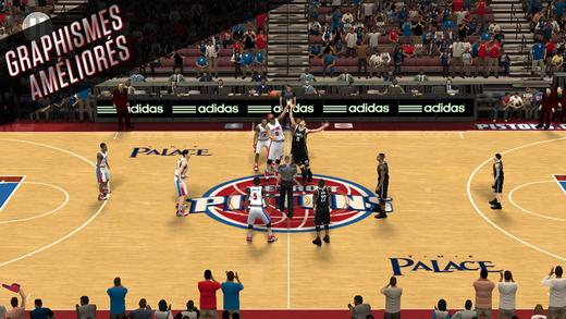 NBA-2K16-iOS