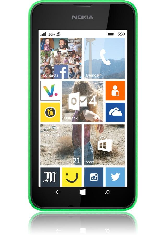 Nokia-lumia-530-vert