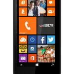 Nokia Lumia 530 vs Lumia 635 : lequel acheter ?