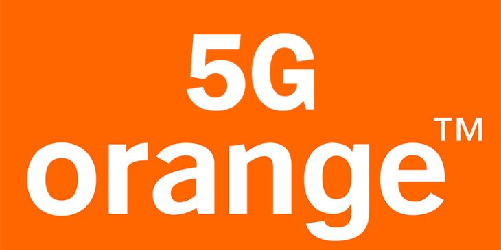 L'ARCEP autorise Orange à expérimenter la 5G en France