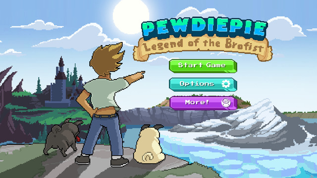 Pewdiepie-Legend-of-the-brofist