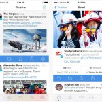 Twitter : la mise à jour Tweetbot 4 disponible sur iPhone & iPad