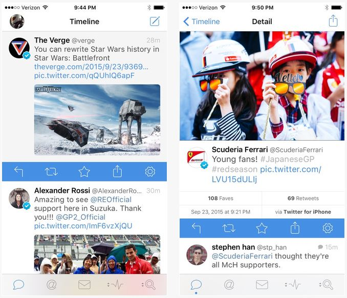 Tweetbot-4-iOS-9-iPhone