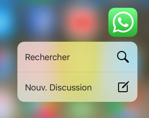 WhatsApp-3D-Touch-iPhone-6S