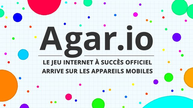 agar.io-iphone