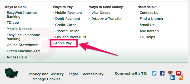 apple-pay-td-canada