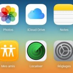 iCloud.com : Apple ajoute l'application Localiser mes amis