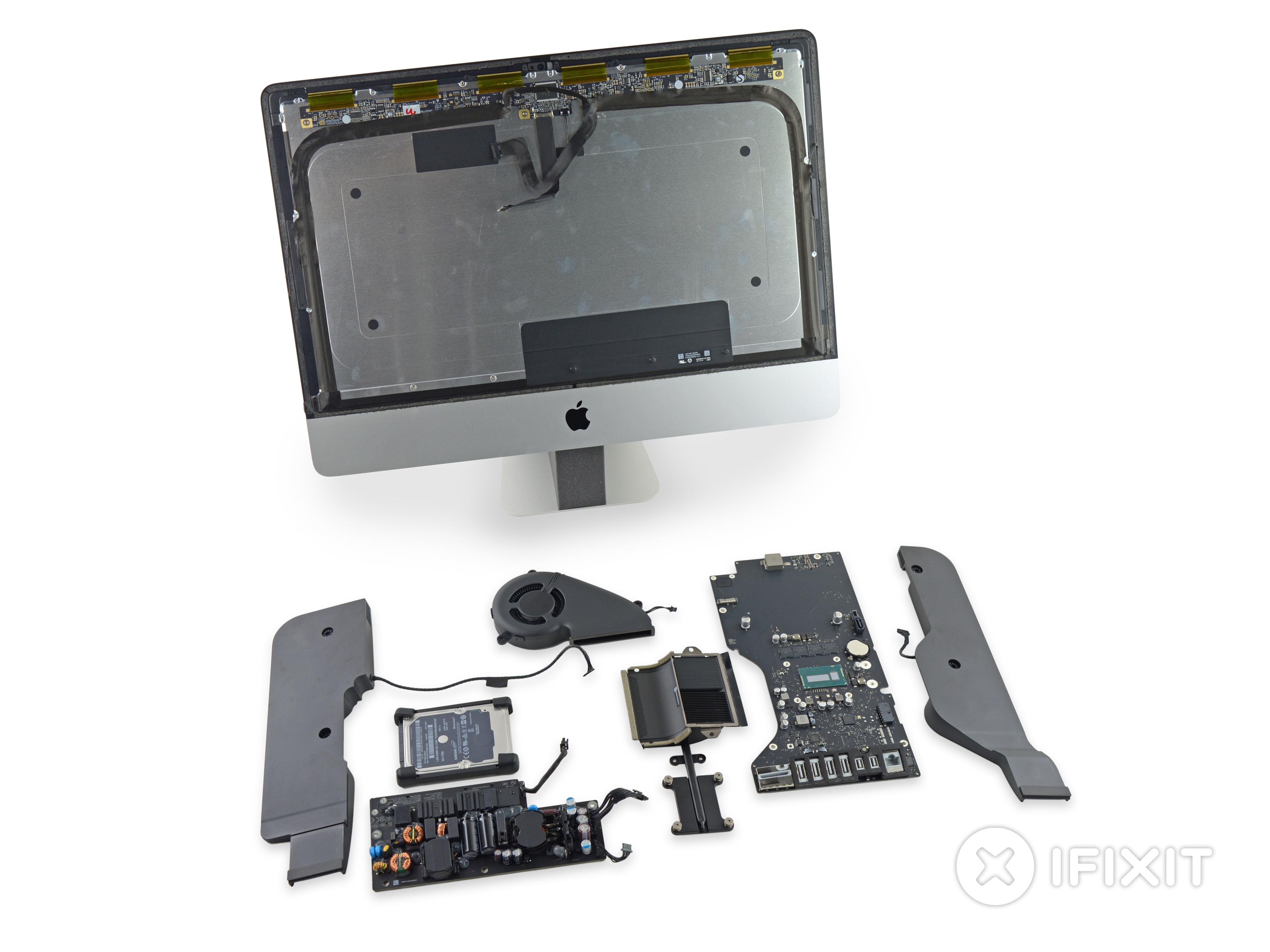 iFixit-iMac-2015