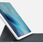 iPad Pro 9,7 pouces : un Smart Keyboard AZERTY au programme ?
