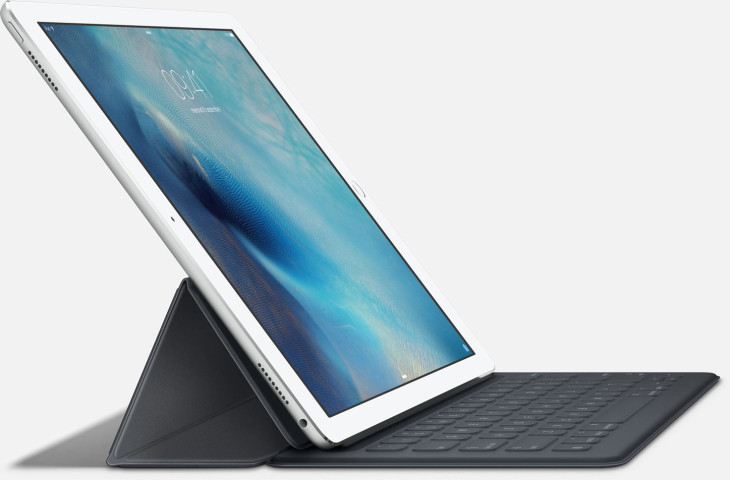 Keynote Apple : un iPad Pro « Mini » à la place de l'iPad Air 3 ?