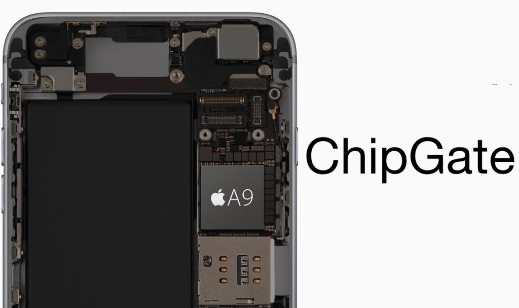 iPhone-6S-Processeur-A9-ChipGate