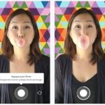 Instagram : Boomerang, l'application de mini-vidéos en boucle