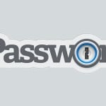1Password for Teams disponible pour iOS