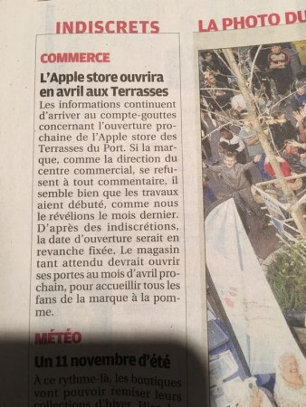 Apple-Store-Marseille-338x450