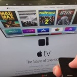 Apple TV 2015 : un hack permet de naviguer sur Internet