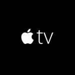 Apple TV : présentation officielle du nouveau boîtier en vidéo