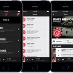 Beats Music : Apple ferme boutique dès la fin du mois
