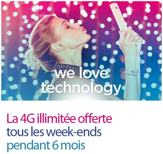 Bouygues-Telecom-4G-illimites-WE-2016