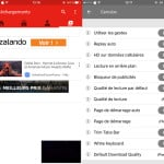 Jailbreak iOS 9 : Cercube 3, le tweak Cydia indispensable pour YouTube