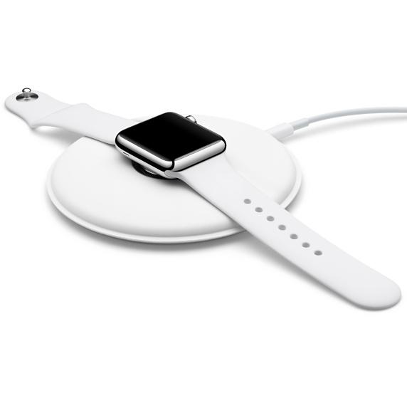 Dock-Apple-Watch-officiel-blanc