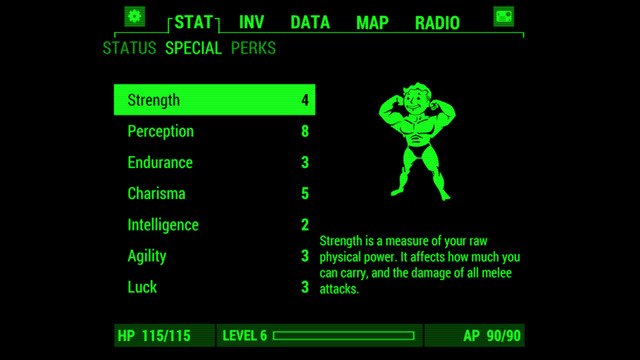 Fallout-4-Pib-Boy-iOS