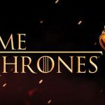 iTunes : les 5 saisons de Game of Thrones à télécharger en HD pour 49,99€