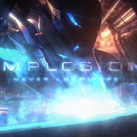 Implosion – Never Lose Hope gratuit un mois sur iOS