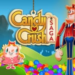 Activision rachète King (Candy Crush) pour 5,9 milliards de $