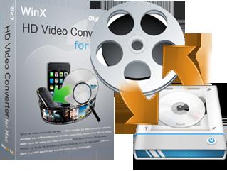 Mac-WinX-Video-Converter