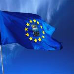 Roaming : fin de l'itinérance dans l'UE à partir de 2017