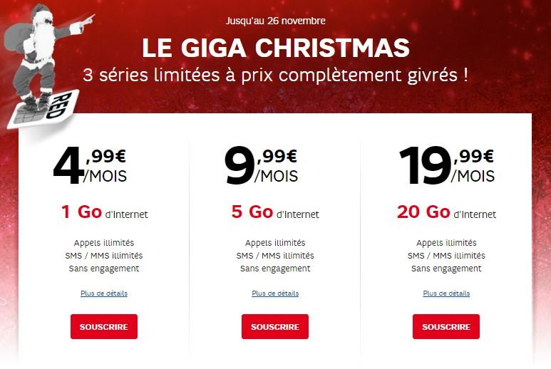 SFR-RED-Giga-Christmas