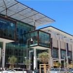 Apple Store de Marseille : ouverture prévue en avril 2016
