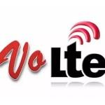 VoLTE : Bouygues Telecom, 1er opérateur à proposer les appels 4G en France