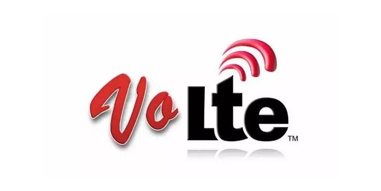 VoLTE - VoLTE : Bouygues Telecom, 1er opérateur à proposer les appels 4G en France