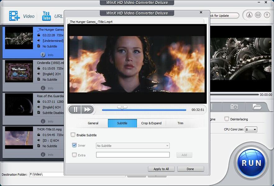 WinX-HD-Video-Converter-Deluxe-Windows