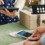 Apple Pay est disponible au Canada