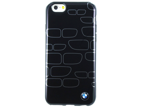 coque-iphone-6s-bmw-kidney-pattern