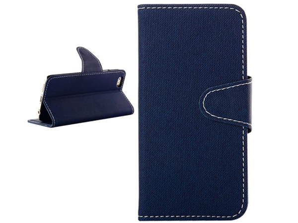 etui-iphone-6s-jeans-denim