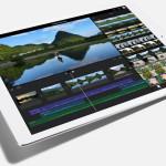 iPad Pro : un bug fait planter certaines tablettes après 1 heure de charge