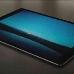 iPad Pro : Apple met en avant les apps et jeux optimisés pour la tablette