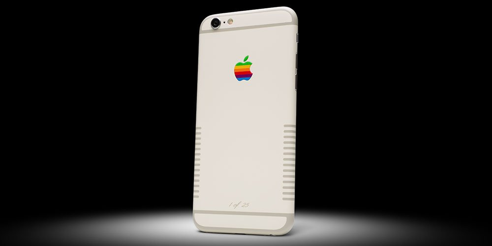 iphone-6s-retro