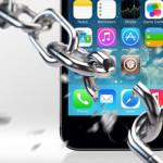 Jailbreak : où en est-on avec le jailbreak iOS 9.2 & 9.3 ?