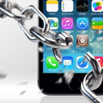 Jailbreak iOS 9.2 & iOS 9.3 : une nouvelle team y travaille !