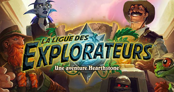 ligue-des-explorateurs-hearthstone
